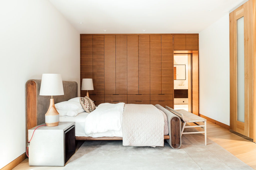 cityhomecollective remodel bedroom