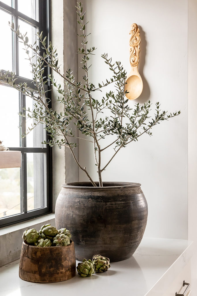 Devine House, Lindsay Salazar, House of Jade Interiors, natural elements, rustic Scandinavian modern style
